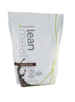 Xyngular Lean Meal: Nutritional Support & Healthy Weight