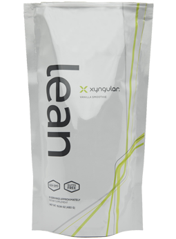 Xyngular Core4 - Lean: Nutritional Drink For Losing Weight